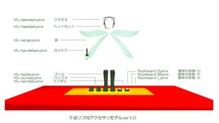03-sample2-1.png