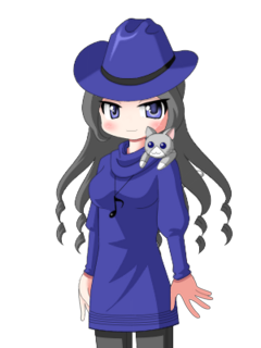 夏姫.png