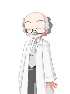 百瀬教授2.png
