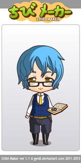 ChibiMaker-taku2.jpg