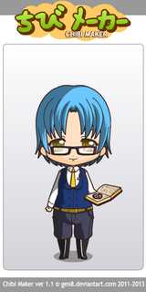 ChibiMaker-taku3.jpg