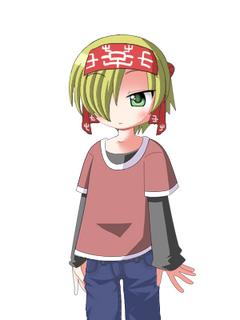 カヅキ2.png