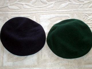 ベレー帽.jpg