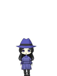 夏姫3.png