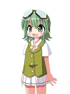 GUMI1.png